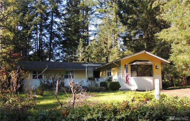 1128 Pilchuck Dr, Fox Island, WA 98333 (#1444901) :: Keller Williams Realty