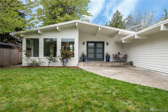 1031 108th Ave SE, Bellevue, WA 98004 (#1444902) :: NW Homeseekers
