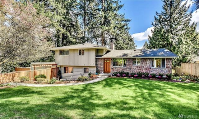 430 Mt Jupiter Dr SW, Issaquah, WA 98027 (#1444913) :: Chris Cross Real Estate Group