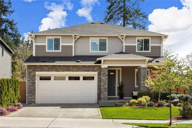 8418 121st Place SE, Newcastle, WA 98056 (#1444917) :: Chris Cross Real Estate Group