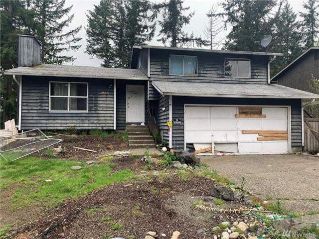 26431 233rd Ave SE, Maple Valley, WA 98038 (#1444957) :: Kimberly Gartland Group