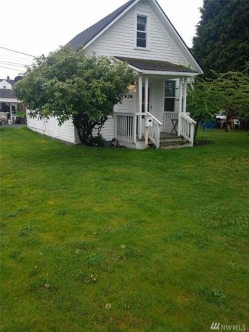 1926 6th St, Marysville, WA 98270 (#1444961) :: Chris Cross Real Estate Group