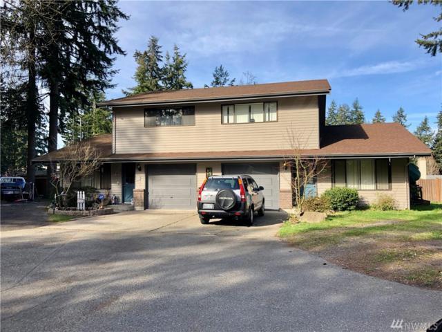 6410 Beverly Lane C & D, Everett, WA 98203 (#1444962) :: Ben Kinney Real Estate Team