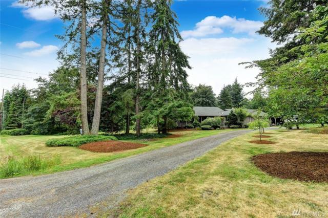 1190 Lawson Rd, Camano Island, WA 98282 (#1444968) :: Ben Kinney Real Estate Team
