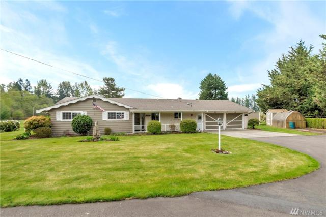 41017 196th Ave SE, Enumclaw, WA 98022 (#1444970) :: Homes on the Sound