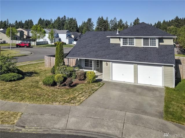 1331 Wakeman Ct SE, Olympia, WA 98513 (#1444979) :: Ben Kinney Real Estate Team