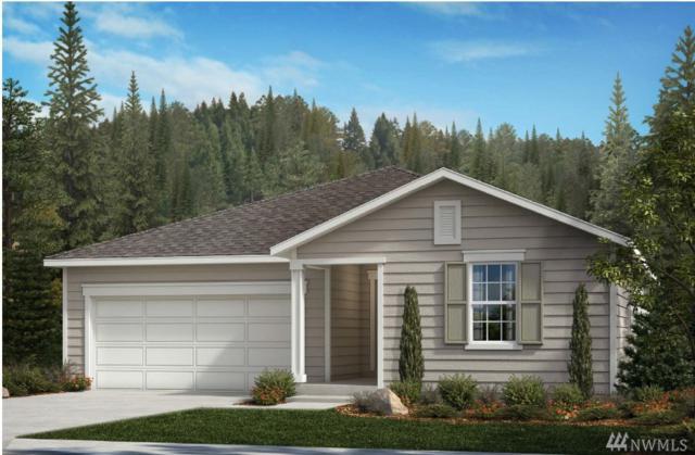 17719 123rd St E, Bonney Lake, WA 98391 (#1445001) :: NW Homeseekers
