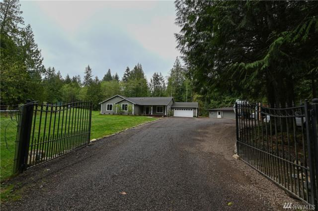 6430 SE King Rd, Port Orchard, WA 98367 (#1445003) :: Alchemy Real Estate