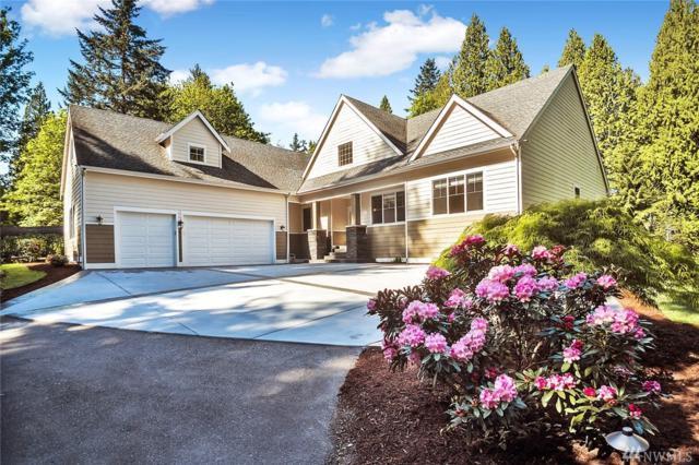 15014 NE 195th St, Woodinville, WA 98072 (#1445006) :: Keller Williams Realty Greater Seattle