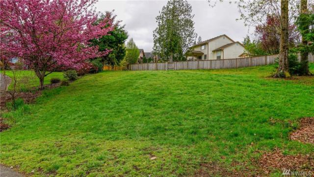 2015 Arena Ct, Tumwater, WA 98501 (#1445017) :: Kimberly Gartland Group