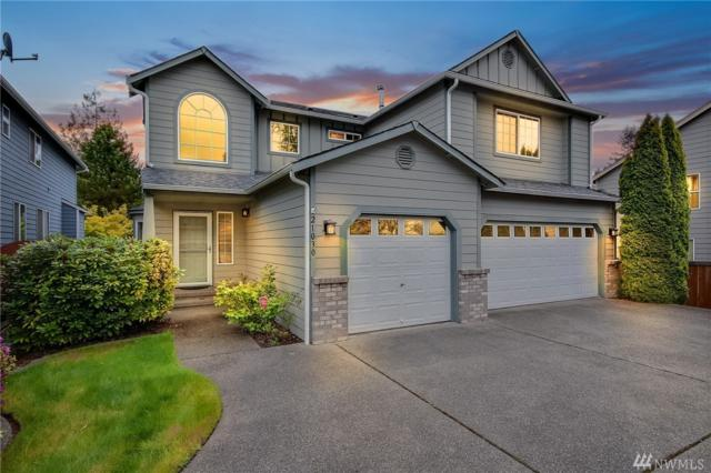 21030 131st Place SE, Kent, WA 98031 (#1445027) :: Sarah Robbins and Associates