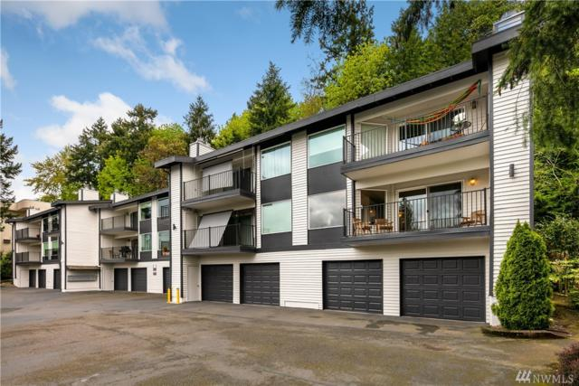 430 Bellevue Wy SE #106, Bellevue, WA 98004 (#1445041) :: Chris Cross Real Estate Group