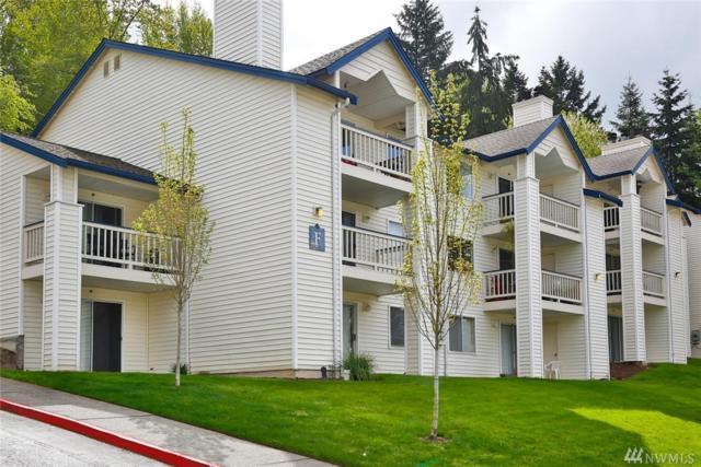 1900 NE 48 St F306, Renton, WA 98056 (#1445050) :: Chris Cross Real Estate Group
