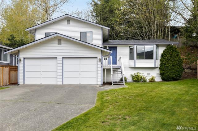 1703 174th Place SE, Bothell, WA 98012 (#1445063) :: Ben Kinney Real Estate Team