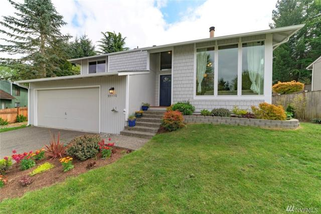 32110 12th Place SW, Federal Way, WA 98023 (#1445079) :: Costello Team