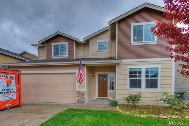 2514 164th St E, Tacoma, WA 98445 (#1445103) :: McAuley Homes