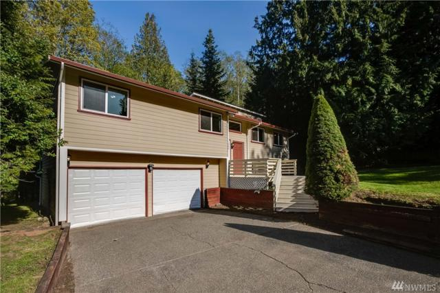 1090 Cedar Hills Ave, Bellingham, WA 98229 (#1445107) :: Ben Kinney Real Estate Team