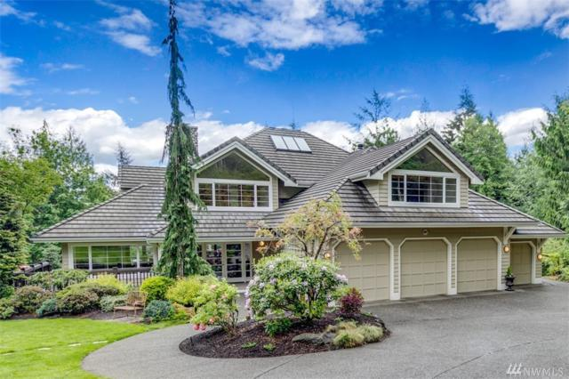 10150 Citation Ct NE, Bainbridge Island, WA 98110 (#1445110) :: Keller Williams Western Realty