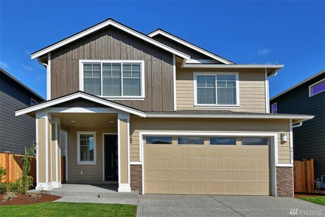10031 1st Place NE, Lake Stevens, WA 98258 (#1445112) :: Keller Williams Western Realty