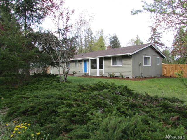 7210 194th Ave E, Bonney Lake, WA 98391 (#1445117) :: Sarah Robbins and Associates