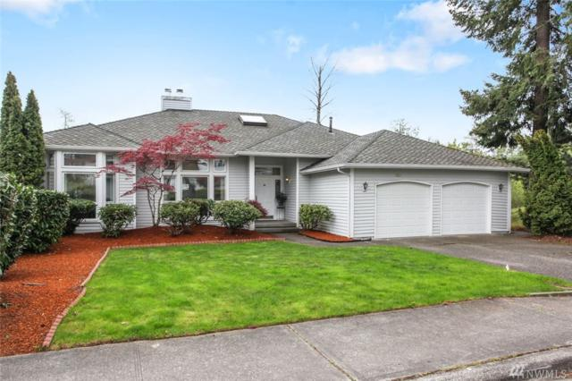 14011 SE 181st St, Renton, WA 98058 (#1445120) :: Chris Cross Real Estate Group