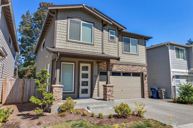 3725 133rd Place SW #16, Lynnwood, WA 98087 (#1445122) :: Ben Kinney Real Estate Team