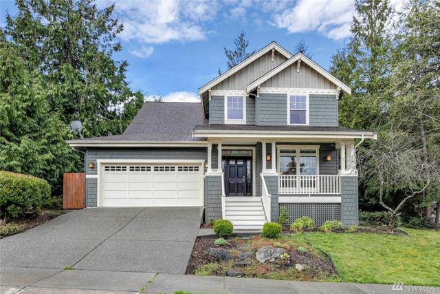9566 NE North Town Lp, Bainbridge Island, WA 98110 (#1445134) :: Better Homes and Gardens Real Estate McKenzie Group