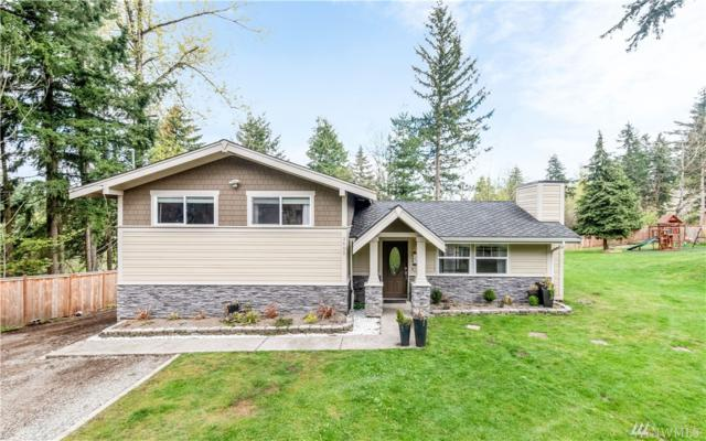 3605 166th Ave E, Lake Tapps, WA 98391 (#1445146) :: Sarah Robbins and Associates