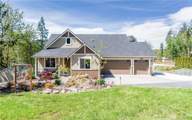 22964 Skiyou Ct, Mount Vernon, WA 98273 (#1445154) :: TRI STAR Team | RE/MAX NW