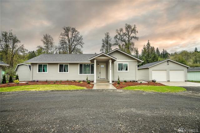 125 Duncan Rd, Kelso, WA 98626 (#1445174) :: Keller Williams Western Realty