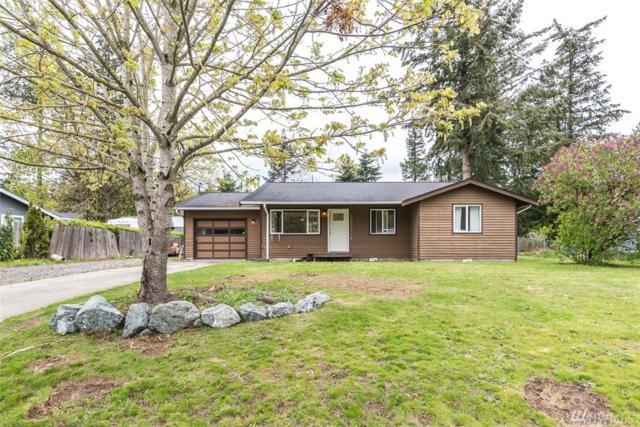 405 Cashmere Lane, Nooksack, WA 98247 (#1445183) :: Keller Williams - Shook Home Group