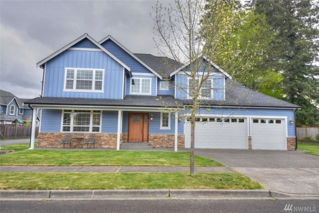4174 Grotto Ct SW, Tumwater, WA 98512 (#1445195) :: Platinum Real Estate Partners