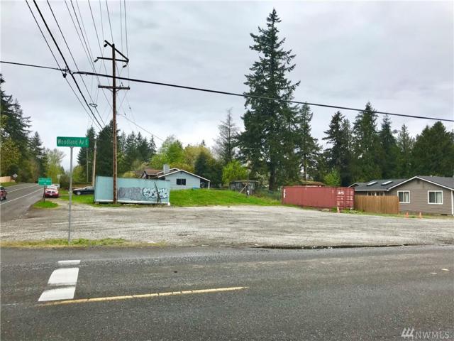 10324 Woodland Ave E, Puyallup, WA 98373 (#1445215) :: NW Homeseekers