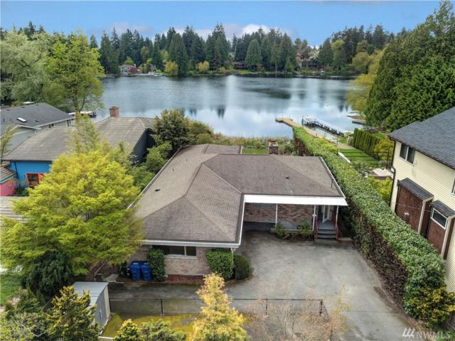 12597 Corliss Ave N, Seattle, WA 98133 (#1445221) :: TRI STAR Team | RE/MAX NW