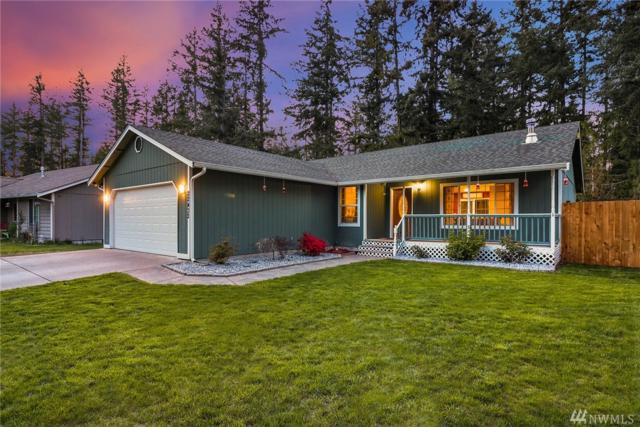 22432 Autumnwood Ct SE, Yelm, WA 98597 (#1445222) :: The Royston Team