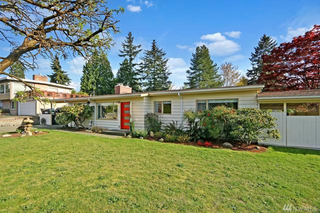 137 S 183rd St, Burien, WA 98148 (#1445223) :: Ben Kinney Real Estate Team