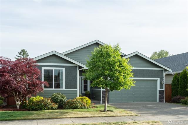2113 144th St E, Tacoma, WA 98445 (#1445250) :: Ben Kinney Real Estate Team