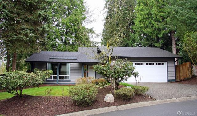 7512 144th Ave NE, Redmond, WA 98052 (#1445276) :: Ben Kinney Real Estate Team
