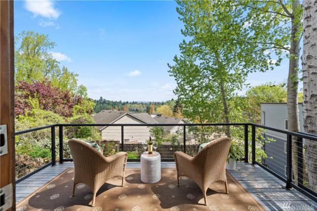 316 25th Ave E, Seattle, WA 98112 (#1445282) :: Costello Team
