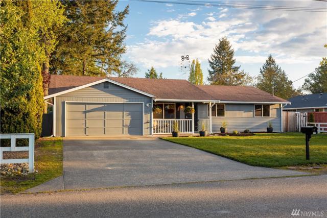 9810 116th St SW, Lakewood, WA 98498 (#1445291) :: Keller Williams Western Realty