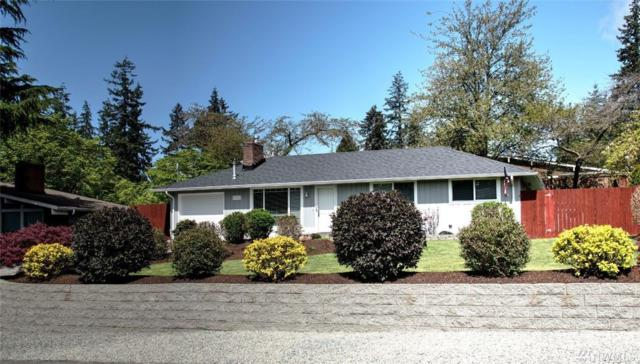 5301 191 St SW, Lynnwood, WA 98036 (#1445310) :: McAuley Homes
