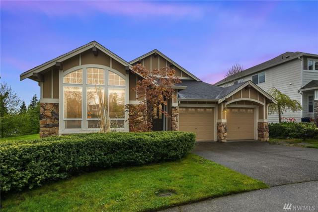 7028 Thompson Ave SE, Snoqualmie, WA 98065 (#1445317) :: NW Homeseekers