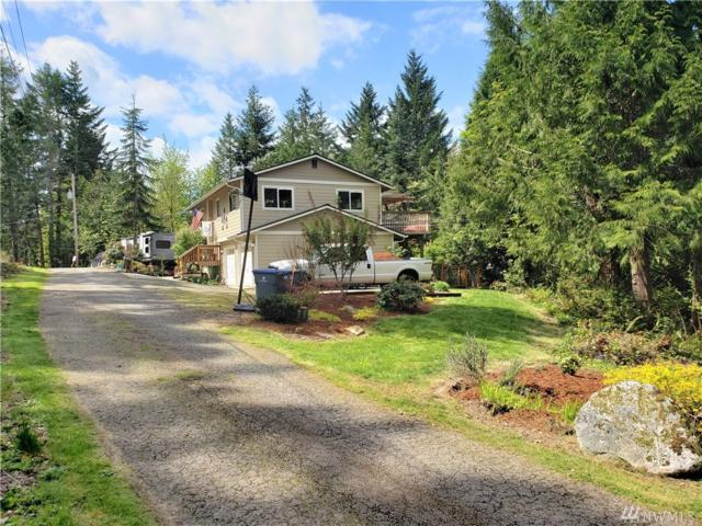 110 NE Canyon View Rd, Belfair, WA 98528 (#1445343) :: Northern Key Team