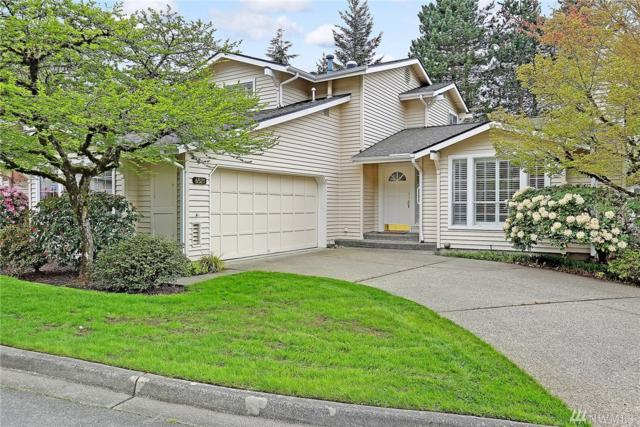 6521 115th Place SE, Bellevue, WA 98006 (#1445364) :: The Kendra Todd Group at Keller Williams