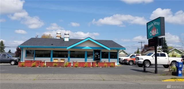 719 W Main St, Centralia, WA 98531 (#1445401) :: TRI STAR Team | RE/MAX NW