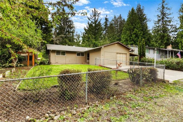 18114 43rd St E, Lake Tapps, WA 98391 (#1445427) :: Sarah Robbins and Associates