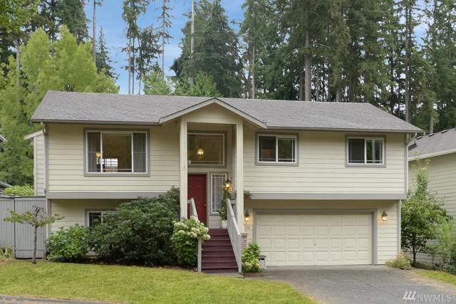 3126 201st Place SE, Bothell, WA 98012 (#1445440) :: NW Homeseekers
