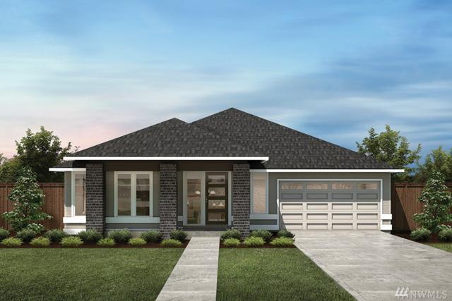11773 Arrowhead Dr, Gig Harbor, WA 98332 (#1445447) :: Real Estate Solutions Group