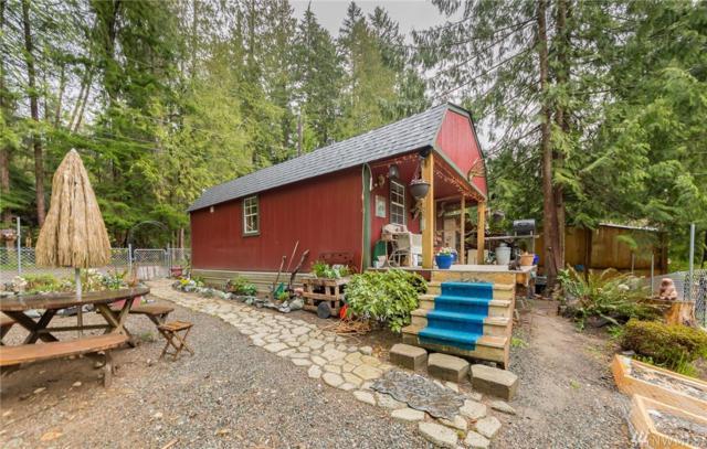 21208 118th Place NE, Granite Falls, WA 98252 (#1445462) :: McAuley Homes