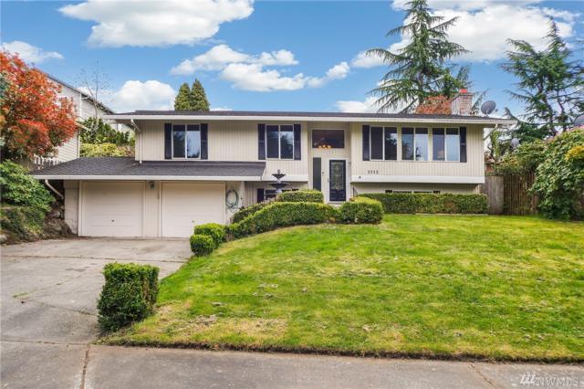 1512 Dayton Ct NE, Renton, WA 98056 (#1445488) :: Chris Cross Real Estate Group